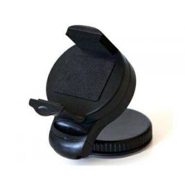 Автодержатель телефона WindShield