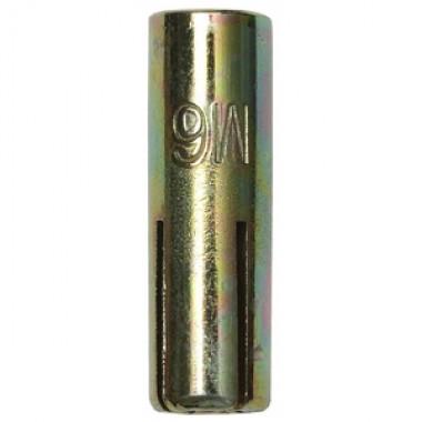 Анкер 6,0х25 мм ЗУБР 4-302056-06-025