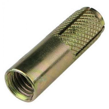 Анкер 10х40 мм ЗУБР 4-302056-10-040