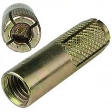 Анкер 12х50 мм ЗУБР 4-302056-12-050