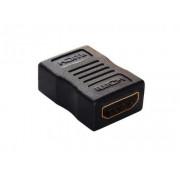 Переходник гнездо-гнездо HDMI REXANT GOLD 17-6806