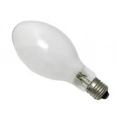 Лампа ртутная ДРЛ 125 W Е27 TDM