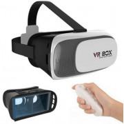 Пульт к очкам виртуальной реальности VR 3D BOX