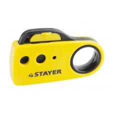 Cъемник изоляции STAYER 22663