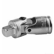 Шарнир карданный 1/4 KRAFTOOL 27850-1/4_z01