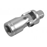 Шарнир карданный 3/8 KRAFTOOL 27850-3/8_z01