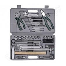 Набор слесарного инструмента НИЗ 27620
