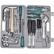 Набор слесарного инструмента НИЗ 27622