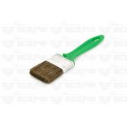 Кисть для дерева 35x10 мм АКОР 4607044333345