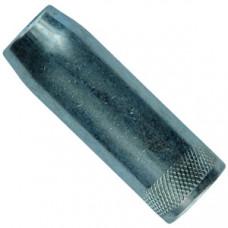 Сопло газовое с втулкой 0,8-1,2 мм Пульсар ГДПГ 2003-2503