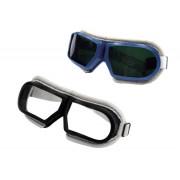 Очки защитные стекло с войлоком
