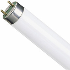Лампа люминисцентная 18 W PHILIPS 872790081578800