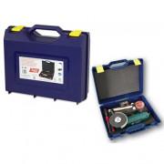 Ящик для инструмента Tayg 40-140006