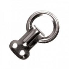 Кольцо для подвески ковров НОРА-М