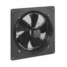 Вентилятор 700 м3/ч VANVENT BH 200