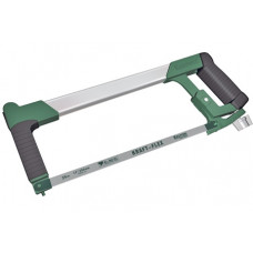 Ножовка по металлу натяжная 300 мм KRAFTOOL 15801