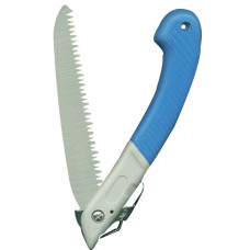Ножовка садовая складная BRIGADIER 83001