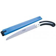 Ножовка садовая BRIGADIER 83003