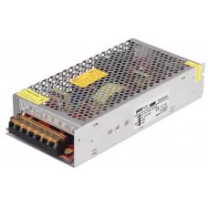 Драйвер для внутренних помещений 12 v 5.0A 60 wt Jazzway BSPS