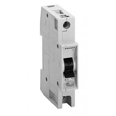 Автоматический выключатель Siemens 5SQ21700KA16
