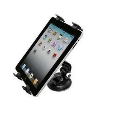 Автодержатель для планшетов поворотный 360 град. REXANT С620 40-0620