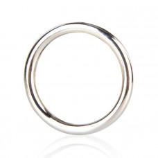 Кольцо для подвески ковров из 20 штук НОРА-М