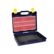 Ящик для инструмента Tayg 41-141003