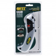 Нож для напольных покрытий FIT 10367