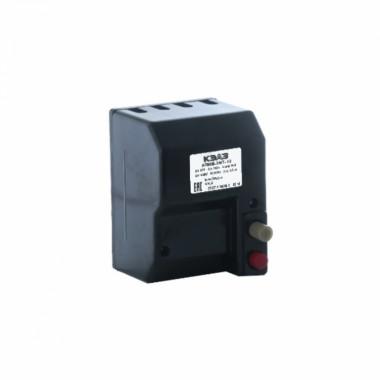 Автоматический выключатель КЭАЗ АП50Б-500V-25А