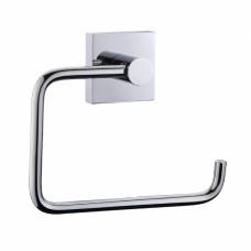 Держатель для туалетной бумаги латунь без крышки IDDIS Edifice EDISB00i43