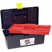 Ящик для инструментов Tayg 112003