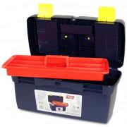 Ящик для инструментов Tayg 115004