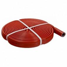 Трубная изоляция красная 28/4 мм 10 м ENERGOFLEX 90562042