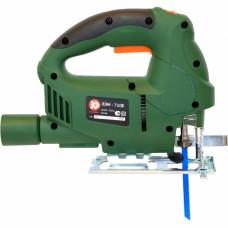 Электрический лобзик 710 Вт Калибр ЛЭМ-710Е ПР000543