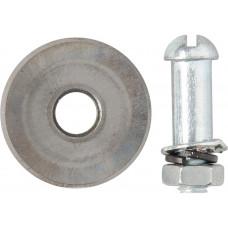 Режущий элемент для плиткореза 16х6х3 мм STRONG СТБ-30900616
