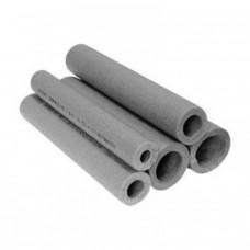 Трубная изоляция серая 22/6 мм ENERGOFLEX