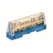 Колодка клеммная для автомата 12 модулей Legrand