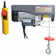 Тельфер электроталь 900\1000 кг Энергомаш ЕЛ-72100