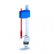 Клапан впускной боковой АНИ ПЛАСТ WC 5050