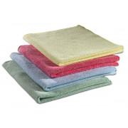 Салфетка из микрофибры для мытья пола 50*70 см CityUp СА-112