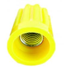 Соединительный изолирующий зажим (100 шт.) TDM Electric СИЗ-4