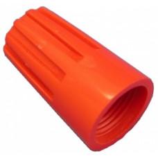 Соединительный изолирующий зажим (100 шт.) TDM Electric СИЗ-3