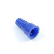 Соединительный изолирующий зажим (100 шт.) TDM Electric СИЗ-2
