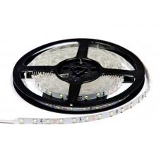 Лента светодиодная (5 м/100) внутренняя белая Jazzway (3led) SMD 3528/60W