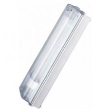 Светильник люминисцентный OSRAM EL11W 74125