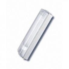 Светильник люминисцентный OSRAM EL9W 74121-75