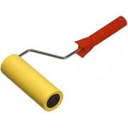 Валик резиновый прижимной для обоев 150 мм Stayer 0391-15