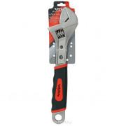 Ключ разводной VIRA CS-12 311020