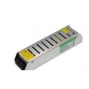 Источник (блок) питания 12 V 80 W REXANT 200-080-4