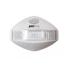 Светодиодная свеча с датчиком движения Jazzway BL-1 TS1-L03 550101